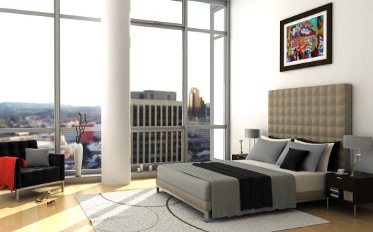 700 Interior Design Wallpapers (605)