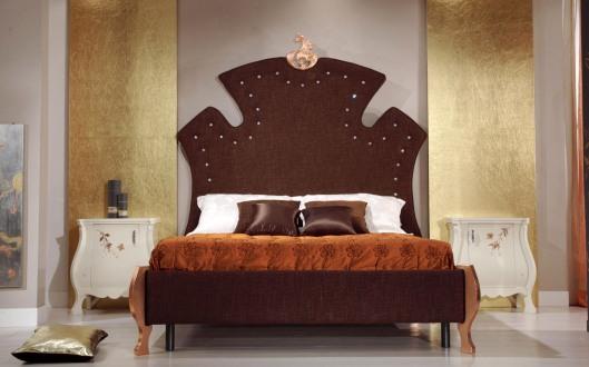 700 Interior Design Wallpapers (607)