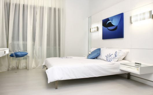 700 Interior Design Wallpapers (614)