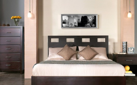 700 Interior Design Wallpapers (615)
