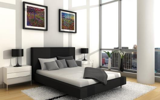 700 Interior Design Wallpapers (618)