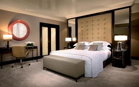 700 Interior Design Wallpapers (625)