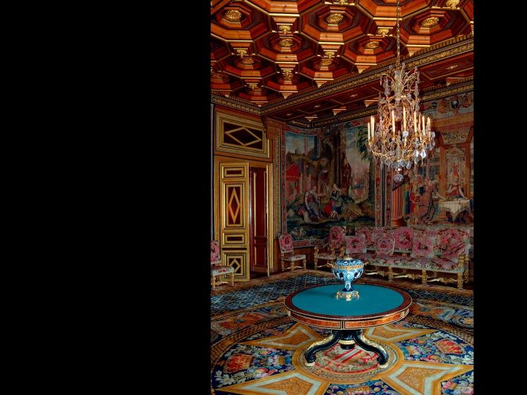 700 Interior Design Wallpapers (63)