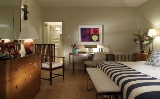 700 Interior Design Wallpapers (630)