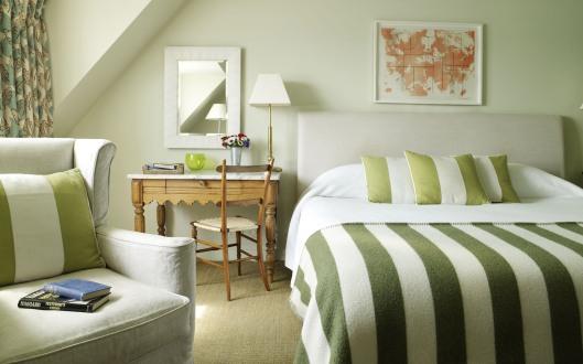 700 Interior Design Wallpapers (632)