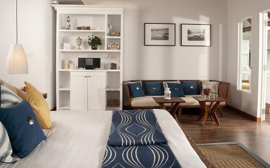 700 Interior Design Wallpapers (636)