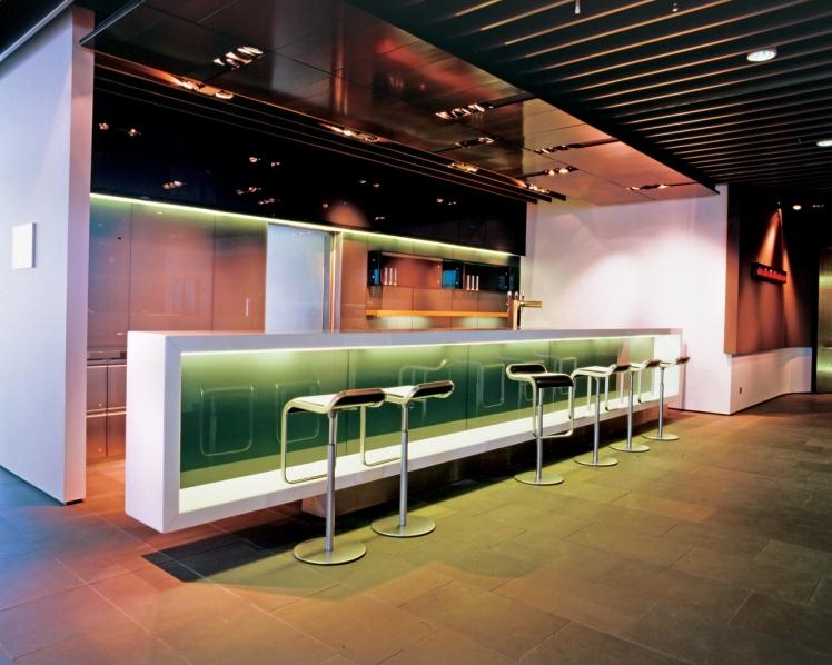 700 Interior Design Wallpapers (64)