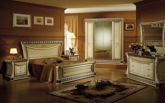 700 Interior Design Wallpapers (645)
