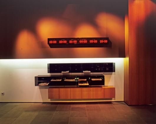 700 Interior Design Wallpapers (65)