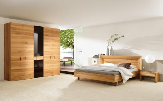 700 Interior Design Wallpapers (652)