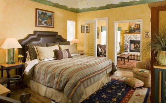700 Interior Design Wallpapers (654)