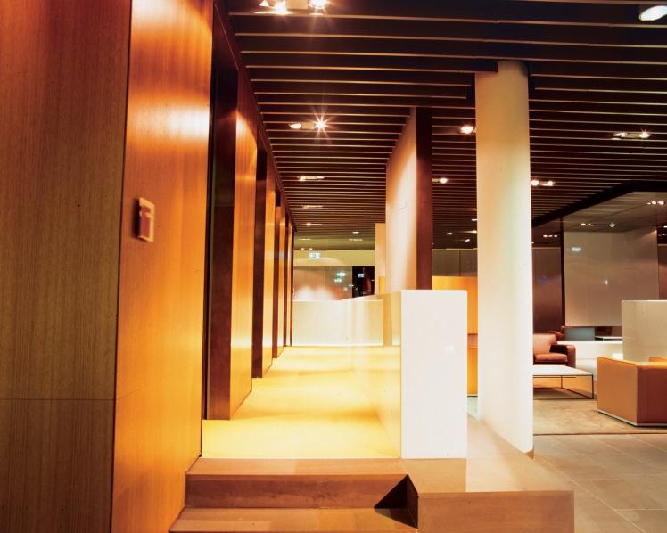 700 Interior Design Wallpapers (66)