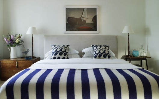 700 Interior Design Wallpapers (661)