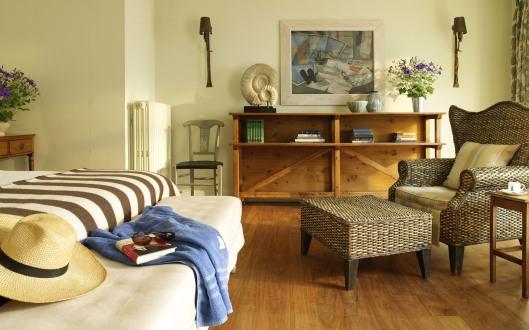700 Interior Design Wallpapers (662)