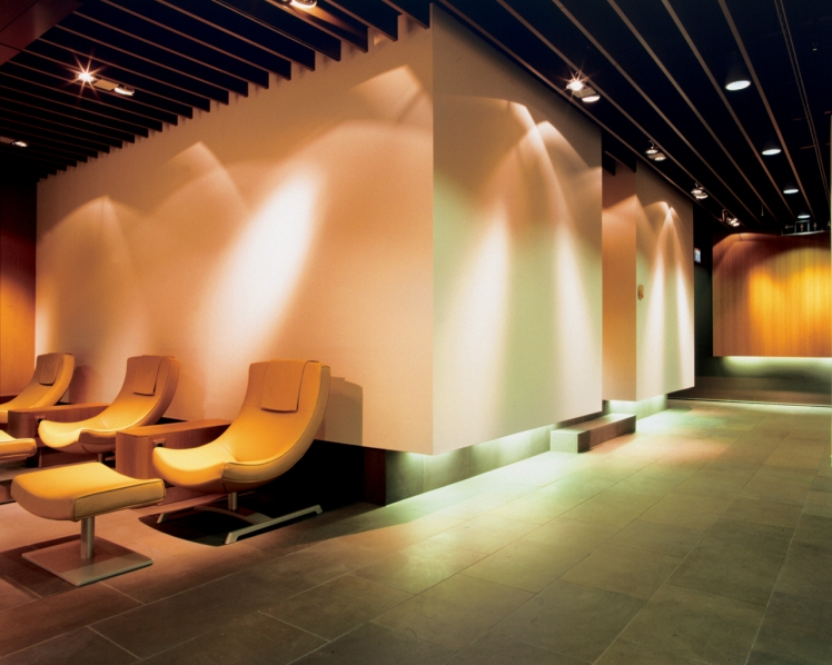 700 Interior Design Wallpapers (67)