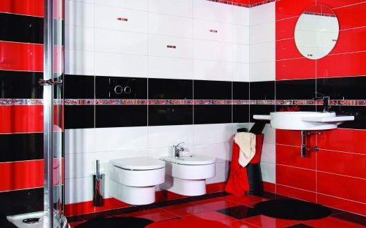 700 Interior Design Wallpapers (676)