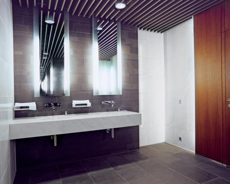 700 Interior Design Wallpapers (68)
