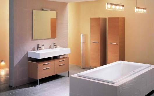 700 Interior Design Wallpapers (685)