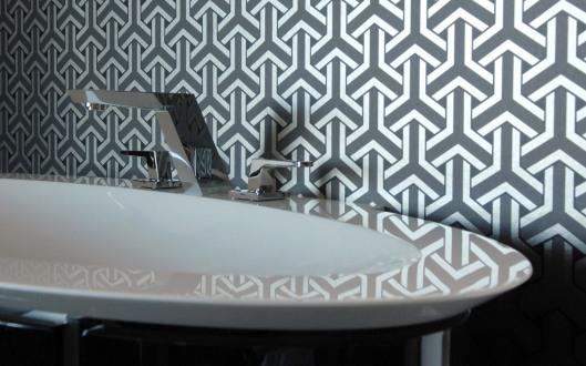 700 Interior Design Wallpapers (686)