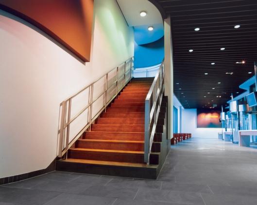 700 Interior Design Wallpapers (69)