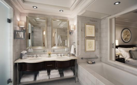 700 Interior Design Wallpapers (696)