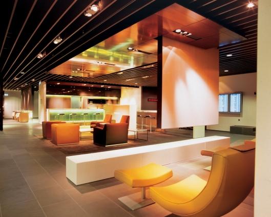 700 Interior Design Wallpapers (70)