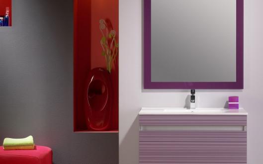 700 Interior Design Wallpapers (703)