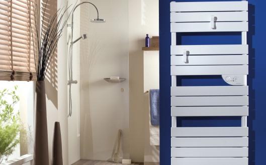700 Interior Design Wallpapers (706)