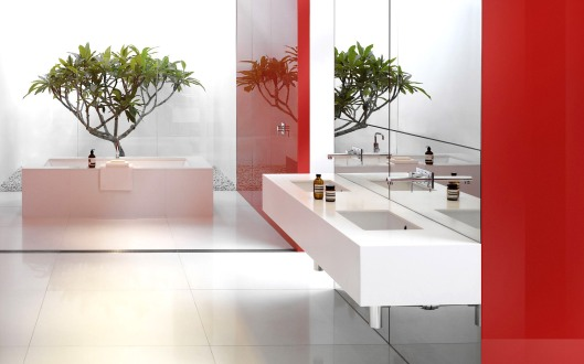 700 Interior Design Wallpapers (707)