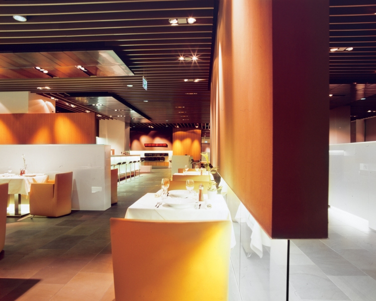 700 Interior Design Wallpapers (71)