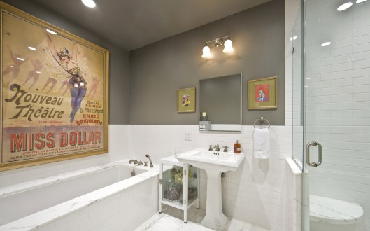 700 Interior Design Wallpapers (710)