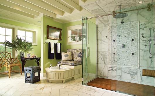700 Interior Design Wallpapers (716)
