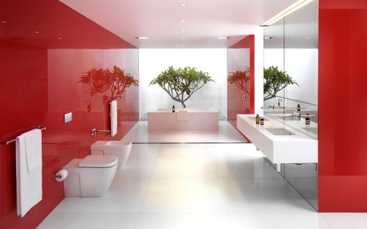 700 Interior Design Wallpapers (720)