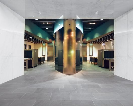 700 Interior Design Wallpapers (73)