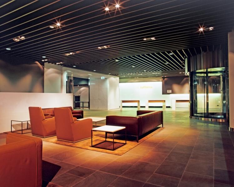 700 Interior Design Wallpapers (74)