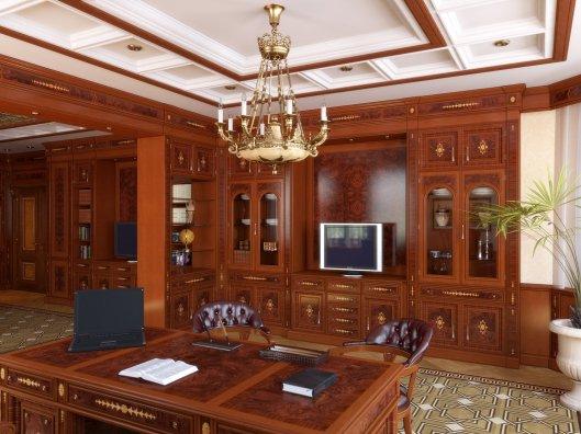 700 Interior Design Wallpapers