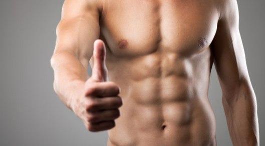 ab-workout_0