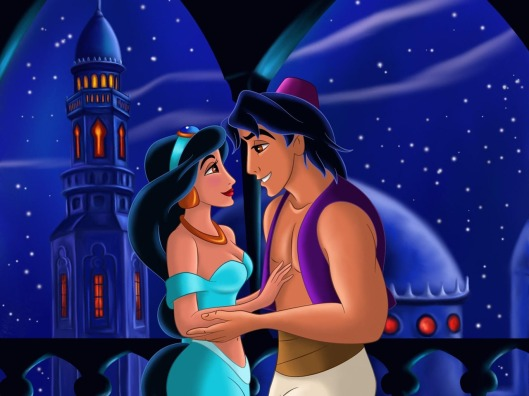 aladin-movie