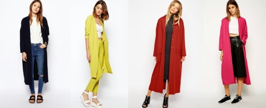 asos-duster-coat