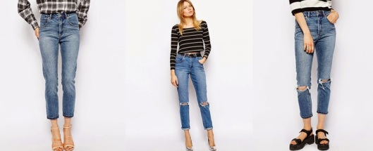 asos-mom-jeans-cropped