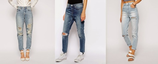 asos-mom-jeans-ripped