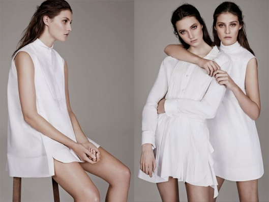 balenciaga-editorial-shirtdress-look