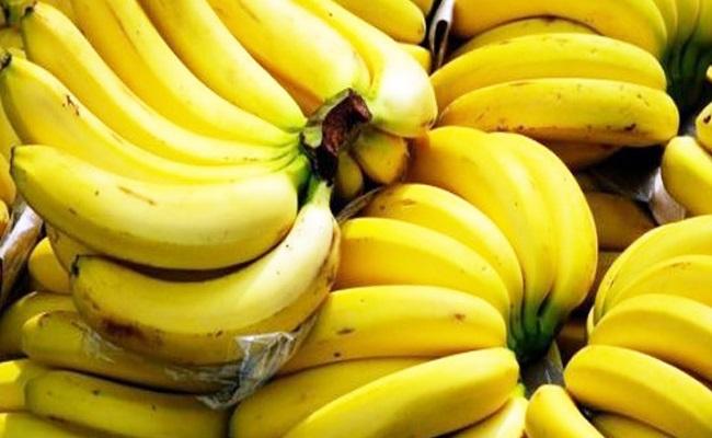 Banana-For-Face
