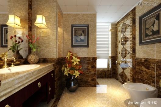 banheiros-decorados-27