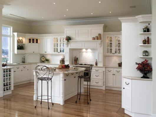 Beautiful-Design-Kitchen-Cabinet-Islands