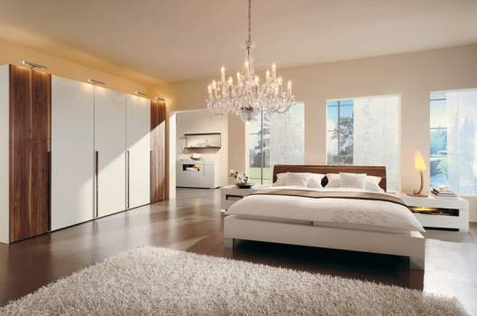 bedroom-design-huelsta-elumo1