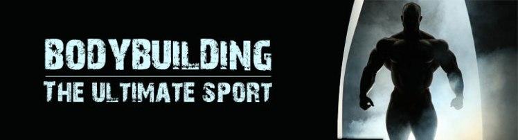 bodybuilding-the-ultimate-sport