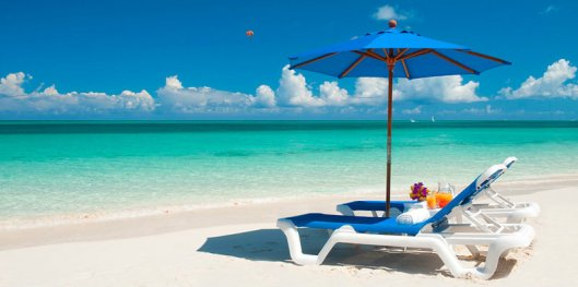 caribbean-resort