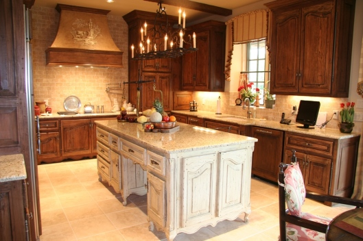 custom-kitchen-idea-cabinets