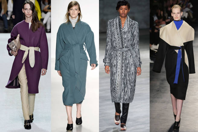 elle-01-fall-2014-trends-robe-coats-h-lgn